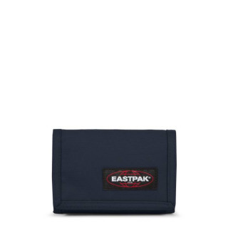 Eastpak Crew Portefeuille 23s Cloud Navy