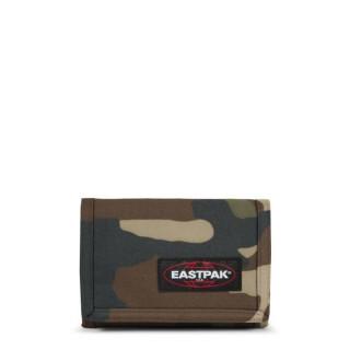 Eastpak Crew Portefeuille 181 Camo