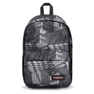 "Eastpak Out Of Office Sac à Dos PC 15"" 71y Chroblack"