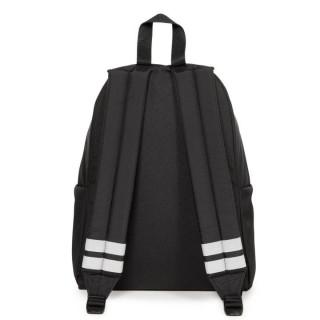 Eastpak Padded Sac à Dos Pack'R 26y Reflective Black