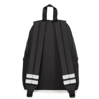 Eastpak Padded Sac à Dos Pack'R 26y Reflective Black