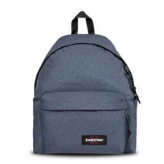 Eastpak Padded Sac à Dos Pack'R 42x Crafty Jeans