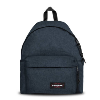 Eastpak Padded Sac à Dos Pack'R 26w Triple Denim