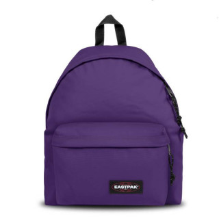 Eastpak Padded Sac à Dos Pack'R 05x Prankish Purple