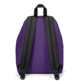 Eastpak Padded Sac à Dos Pack'R 05x Prankish Purple