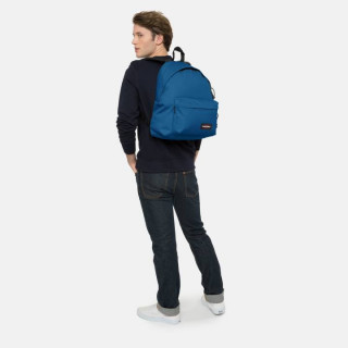Eastpak Padded Sac à Dos Pack'R 04x Urban Blue