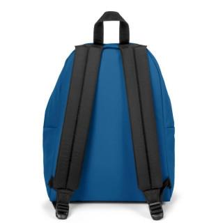 Eastpak Padded Sac à Dos Pack'R 04x Urban Blue dos