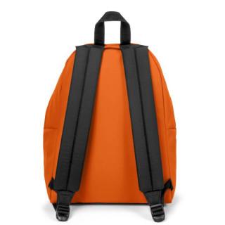 Eastpak Padded Sac à Dos Pack'R 03x Cheerful Orange dos