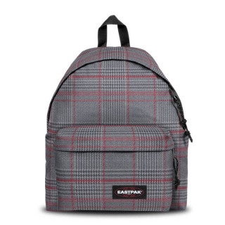 Eastpak Padded Sac à Dos Pack'R 73x Chertan Red