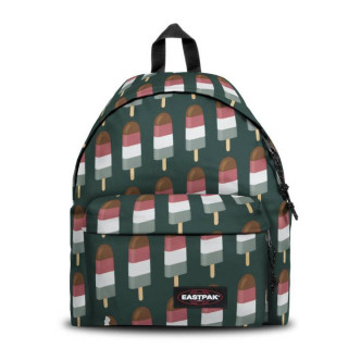 Eastpak Padded Sac à Dos Pack'R 36w Icecream