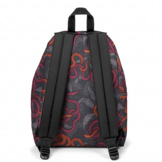 Eastpak Padded Sac à Dos Pack'R 33w Busy Snake
