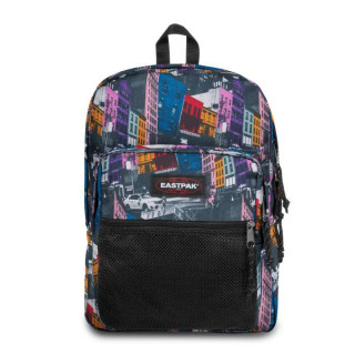 Eastpak Pinnacle Sac à Dos 72y Chropink