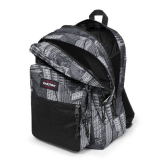 Eastpak Pinnacle Sac à Dos 71y Chroblack