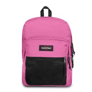 Eastpak Pinnacle Sac à Dos 06x Frisky Pink