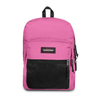 Eastpak Pinnacle Sac à Dos 06x Frisky Pink