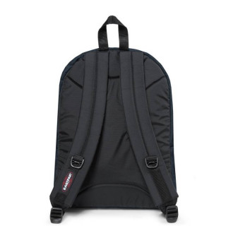 Eastpak Pinnacle Sac à Dos 26w Triple Denim