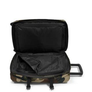 Eastpak Strapverz S (TSA) Bagage Cabine et Sac à Dos 181 Camo