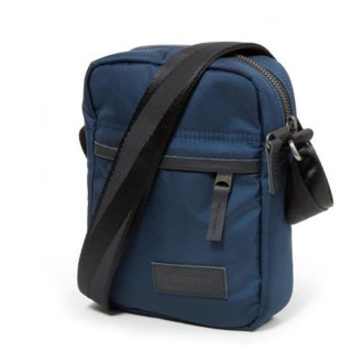 Eastpak The One Constructed Pochette Bandoulière Black