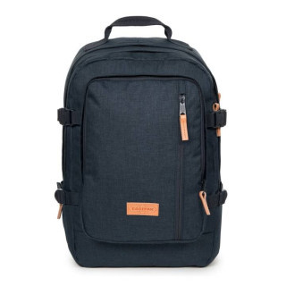 "Eastpak Volker Sac à Dos PC 15"" 79x Triple Denim"