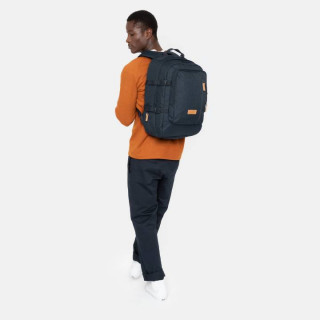 "Eastpak Volker Sac à Dos PC 15"" 79x Triple Denim dos"