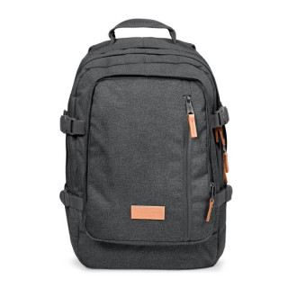 "Eastpak Volker Sac à Dos PC 15"" 77h Black Denim"