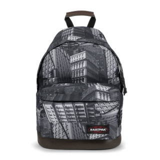 Eastpak Wyoming Sac à Dos 71y Chroblack