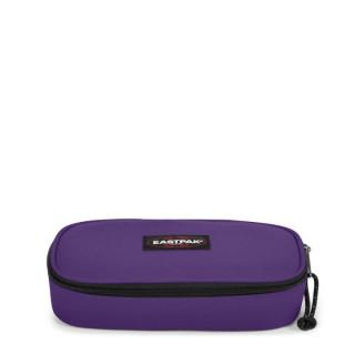 Eastpak Oval Trousse 05x Prankish Purple