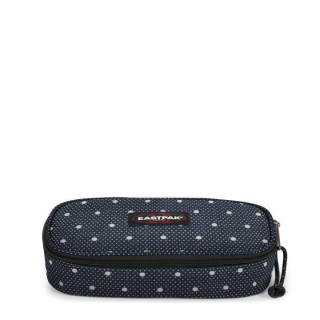 Eastpak Oval Trousse 87x Little Dot