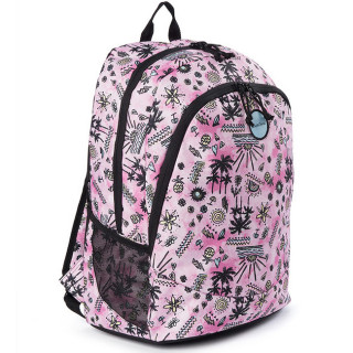 Rip Curl Anak Proschool Sac à Dos 2 compartiments Pink