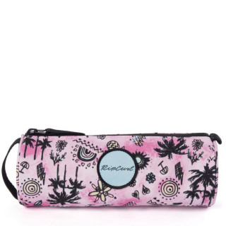 Rip Curl Anak Trousse Pink