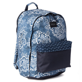 Rip Curl Costalview Dome Delux Sac à Dos Navy cote