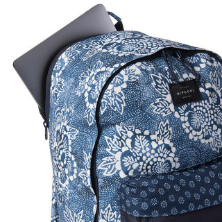 Rip Curl Costalview Dome Delux Sac à Dos Navy 7