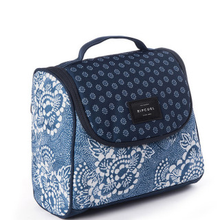 Rip Curl Coastalview Vanity Case Navy
