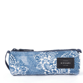 Rip Curl Coastalview Trousse Navy