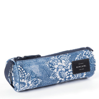 Rip Curl Coastalview Trousse Navy COTE