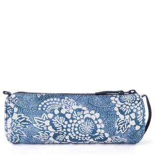 Rip Curl Coastalview Trousse Navy DOS