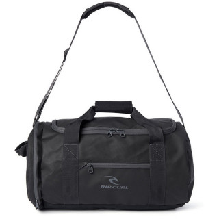 Rip Curl Medium Duffle Midnight Sac de Sport et sac de voyage Black