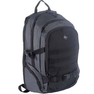 Rip Curl Midnight Posse Sac à Dos Midnight