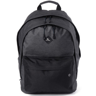 Rip Curl Midnight Double Dome Sac à Dos Midnight