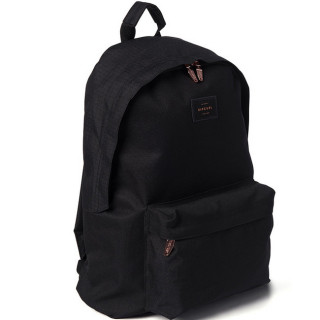 Rip Curl Rose Gold Dome Sac à Dos Black