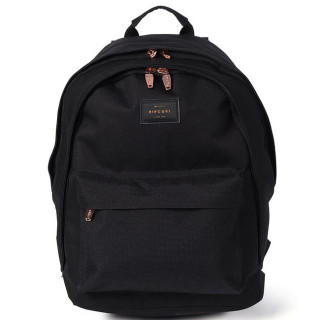 Rip Curl Rose Gold Double Dome Sac à Dos black