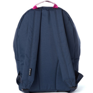 Rip Curl Sequen Double Dome Sac à Dos Navy