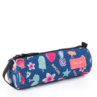 Rip Curl Summer Time Trousse Purple