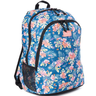 Rip Curl Toucan Flora Proschool Sac à Dos 2 compartiments Navy