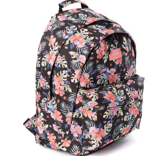 Rip Curl Toucan Flora Double Dome Sac à Dos Black