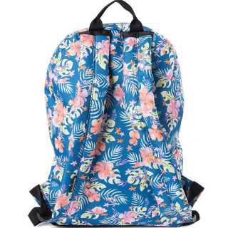 Rip Curl Toucan Flora Time Dome Sac à Dos Navy