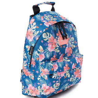 Rip Curl Toucan FloraSac à Dos Mini Dome Navy