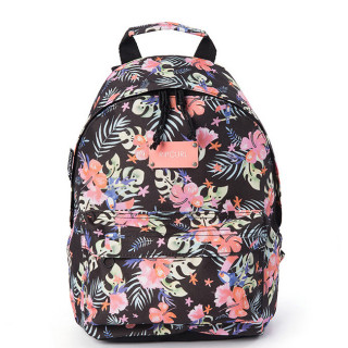 Rip Curl Toucan FloraSac à Dos Mini Dome Black