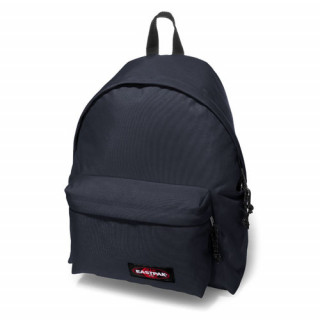 Eastpak Padded Midnight perspective