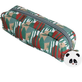 Les Deglingos Trousse Rototos le Panda